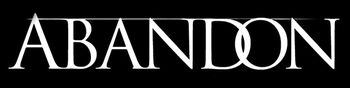 Abandon-movie-logo.jpg