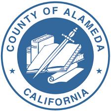 Alameda countylogo.png