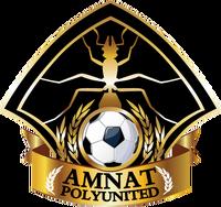 Amnat Poly United 2015.png
