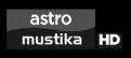 Astromustikahdlogo2