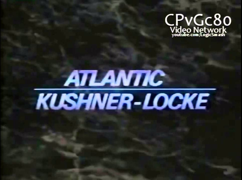 Atlantic Kushner-Locke
