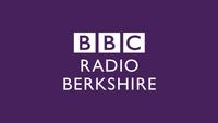 BBC Radio Berkshire 2020