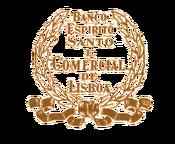 Banco Espírito Santo e Comercial de Lisboa 1937.png