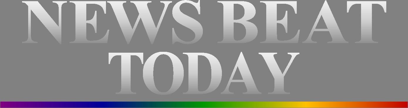 CFTO-DT/News