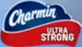 Charmin ultra strong 2018