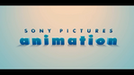 Cloudy with a Chance of Meatballs (2009) Trailer