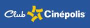 Club cinepolis logo 1.png