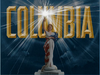 Columbia Pictures Logo 1936