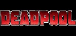 Deadpool Movie logo.png