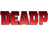 Deadpool (film)