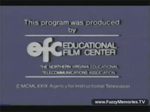 Educational Film Center