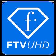 FASHION TV HD 2017