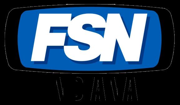 Fox Sports Indiana