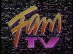 Fam Tv a