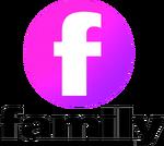 Family logo blacktext 2-4-e1566832876277