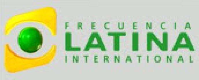 Frecuencia Latina International