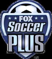 Fox Soccer Plus.png