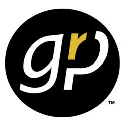 GRPlogo.png