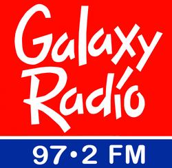 Galaxy 1992b.png
