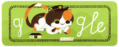 Google Tama's 18th Birthday