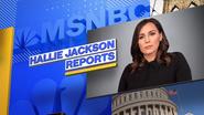 Hj-reports