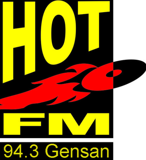 DXTS-FM