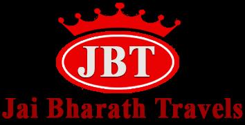 Jai Bharath Travels