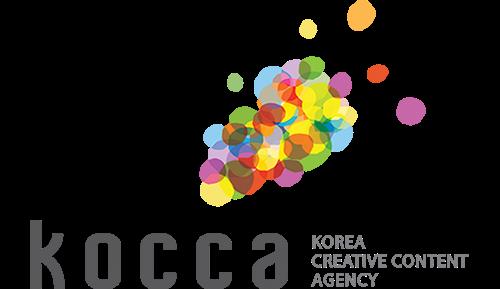 KOCCA (Korea Creative Content Agency)