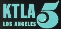 KTLA Logo 5 1973-1977