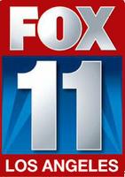 KTTV Fox 11 logo