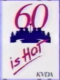 KVDA1990.png
