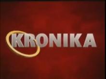 Kronika Szczecin 7.png