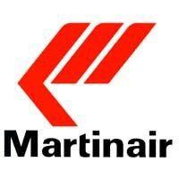Logo martinair.jpg