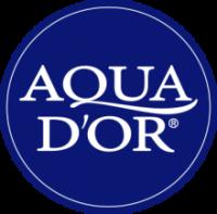 Logo top bund-e1460026866876.png