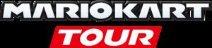 MarioKartTour 2019.png