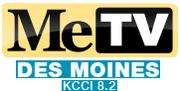 MeTV KCCI