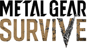 Metal Gear Survive.png