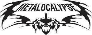 Metalocalyps logo.jpg