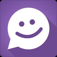 Mm app icon