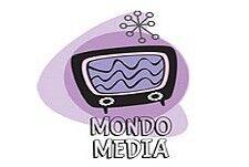 Mondo media.jpg