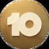 Network 10 Masterchef
