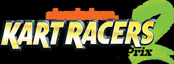 Nickelodeon-kart-racers-2-Grand-prix-logo.png