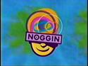 Nogginohyeahid