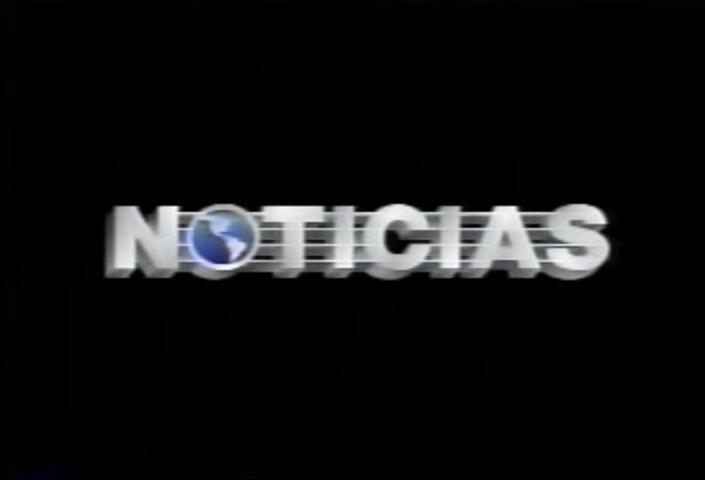 Noticias (Chile)