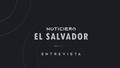 Noticiero El Salvador (IN)
