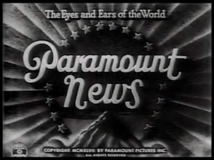 Paramount News