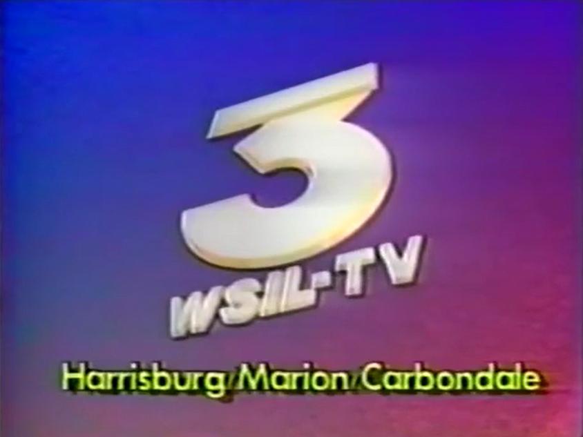 WSIL-TV