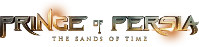 Prince of Persia Film (Pre-release).png