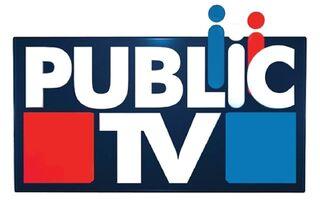 Public TV.jpg