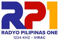 RP1 VIRAC